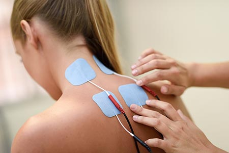 Physical Therapy in West Palm Beach And Royal Palm Beach